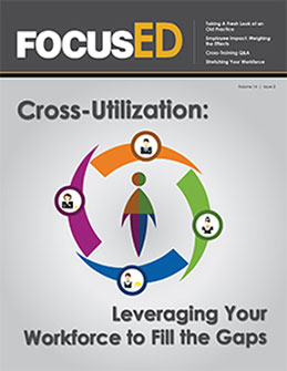 FocusEd_2016_Issue2-thumb-1.jpg