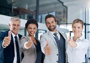 employee_promotion