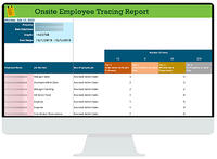 tracing_report